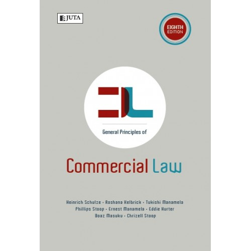 Search results randl group general principles of commercial law 8th edition fandeluxe Images