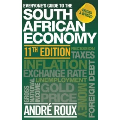 Search results randl group everyones guide to the south african economy fandeluxe